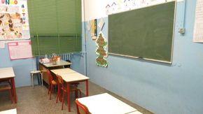 Brescia: bidello abusava degli studenti, arrestato