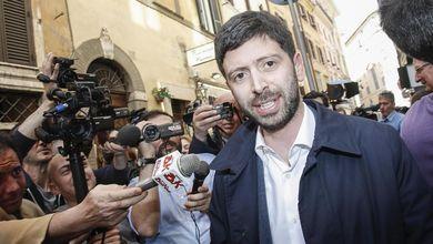 Trivelle, per Matteo Renzi si complica la partita del referendum