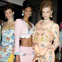Sfilate di New York, la moda rinasce a Manhattan