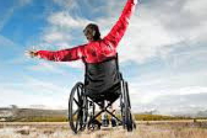 100 siti di incontri gratuiti per disabili