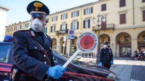 Sgominata dai carabinieri banda specializzata in furti in villa ed esercizi commerciali
