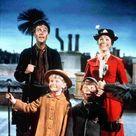 Non solo Mary Poppins, dieci babysitter da grande schermo