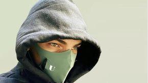 Covid, il Tar del Lazio accoglie il ricorso delle mascherine preferite dai vip: le U-Mask possono tornare in commercio