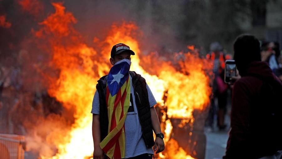 Catalogna - Pagina 4 Ansa_20191018_184530_017965
