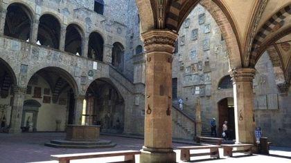 Firenze, un weekend a ingresso gratuito ai musei del Bargello
