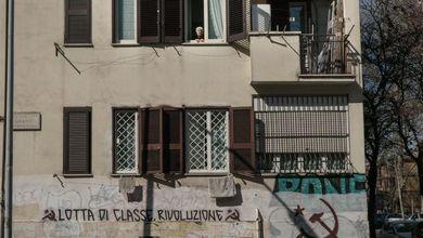 Roma dimentica le periferie e noi ci autogoverniamo