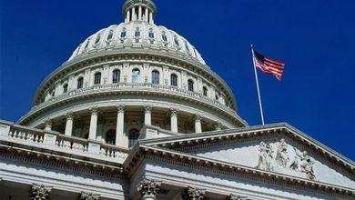 Dopo i Pandora Papers il congresso Usa pensa a una nuova legge antiriciclaggio