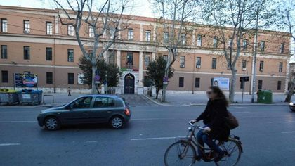 Giornate Fai, a Bari apre la Caserma Picca: l'edificio militare che racconta 140 anni di storia
