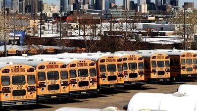 Negli Stati Uniti le campagne si spopolano e la scuola diventa un miraggio