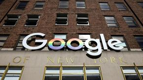 Covid, per il rientro in ufficio Google pretenderà che i suoi dipendenti siano vaccinati