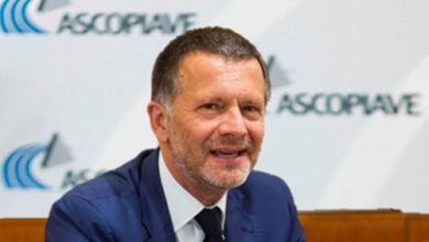 Il manager leghista si intasca il superbonus da due milioni di euro