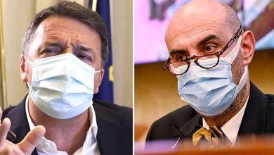 Renzi e i wafer, Pillon e Cenerentola e il gay nazismo: vota la frase peggiore
