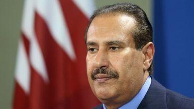 Pandora Papers, Hamad Bin Jassim Al Thani sceicco del Qatar. Società offshore, banche e uno yacht da 300 milioni