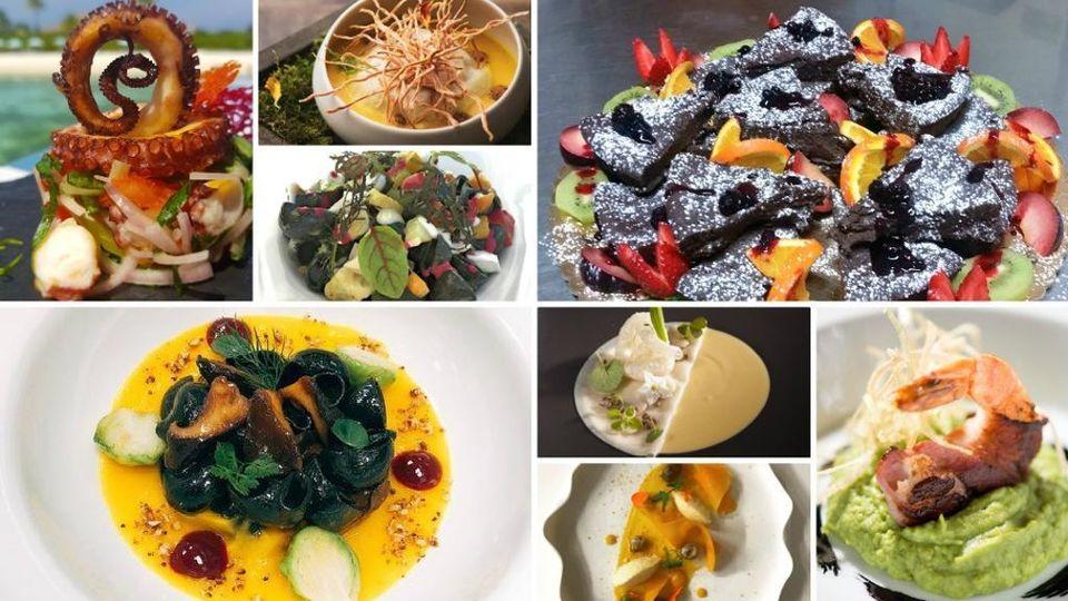 Speciale cucina delle Feste: le ricette e i consigli degli ...