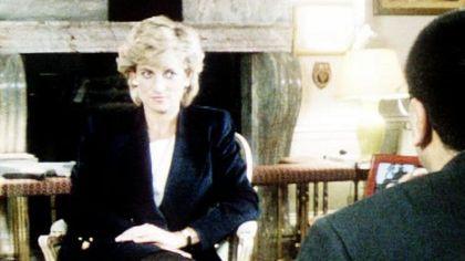 """""""Scoop con l'inganno"""", l'intervista con Diana è un'onta sulla Bbc. La condanna di William e Harry"""