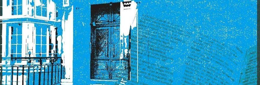 """La banca """"fantasma"""" dell'amico del senatore De Gregorio – La Stampa"""