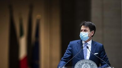 Il grandecaos nazionale: la pandemia ha accelerato tutti i mali del sistema italiano