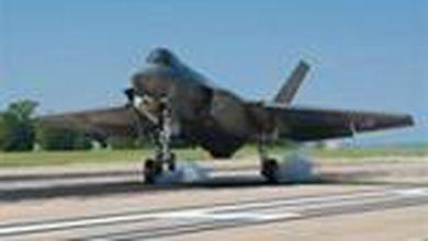F35, anche il Pentagono è stufo