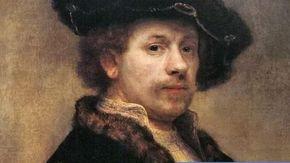 Falsi Rembrandt venduti a milioni di euro, al via il processo a Torino