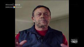 """Crozza-Salvini: """"Io contro tutti gli ismi, fascismi, razzismi e giornalismi"""""""