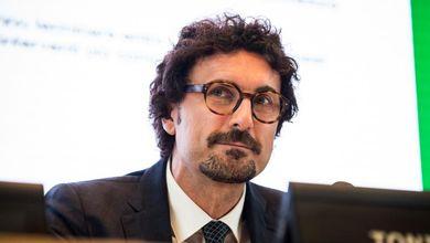 Danilo Toninelli, un ministro contro tutti (e soprattutto contro se stesso)