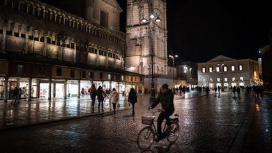Ferrara, l'ex roccaforte rossa che potrebbe diventare leghista