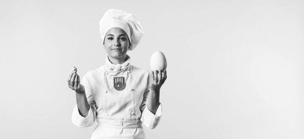 Al Via Il Primo Corso Di In Cibum La Scuola Di Alta Formazione Gastronomica La Repubblica