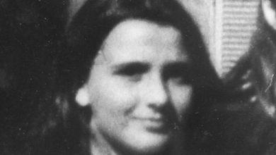 A Londra sulle tracce del fantasma di Emanuela Orlandi