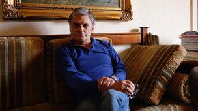 """Il consigliere comunale di Cuneo: """"Non sono no vax, contesto lo Stato che non ha il coraggio di obbligarmi al vaccino"""""""