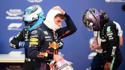 Verstappen, Hamilton e un mondiale mai così incerto. Una questione di auto, piste e uomini