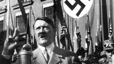 Ma quale sovranismo: cominciamo a chiamarlo nazismo