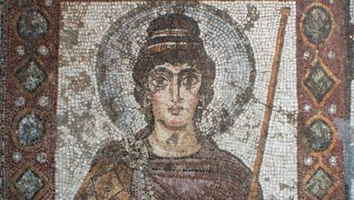 Le tante facce di Cartagine, modello di tolleranza e città di provocatori