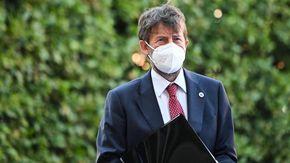 Franceschini: approvata all'unanimità la Dichiarazione Roma dei ministri G20 della Cultura
