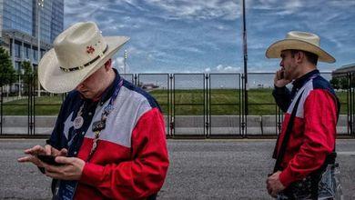 Il Texas sta cambiando. Ma i repubblicani bianchi le provano tutte per tornare a 50 anni fa