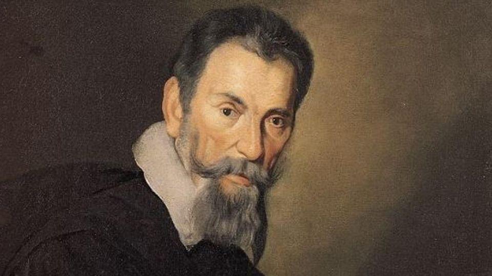 Claudio Monteverdi, nostro contemporaneo - La Stampa - Ultime notizie di cronaca e news dall'Italia e dal mondo