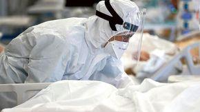 Coronavirus in Piemonte, il bollettino di oggi: 257 nuovi casi e nessun decesso