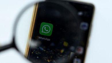 Sentirsi smarriti senza Whatsapp