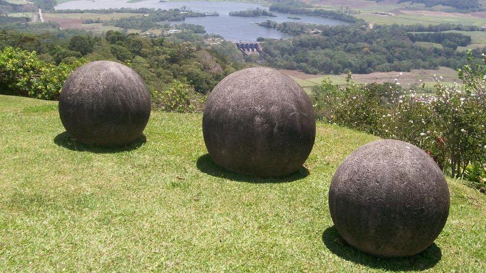 Velocità datazione Costa Rica