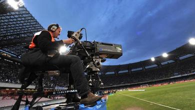 La grande rissa per i diritti tv della Serie A tra Dazn, Telecom, Sky e Mediaset