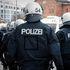 Neonazisti tra le forze di polizia: scoppia lo scandalo in Germania
