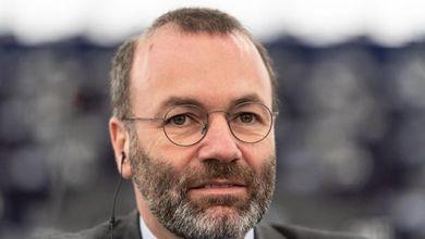 È ora che l'Europa metta fine alle votazioni all'unanimità