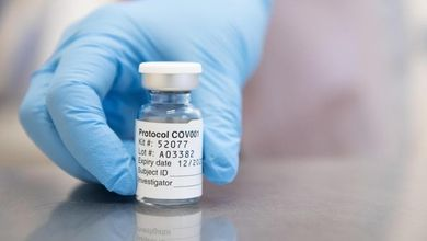 Il vaccino contro il Covid-19 vale oro: una torta da 21 miliardi per sei colossi del farmaco