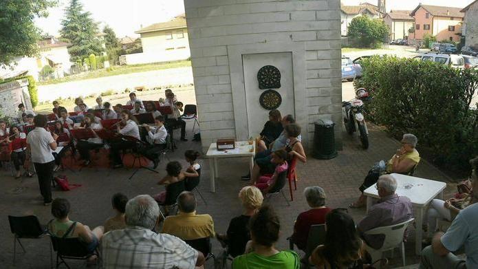 Servizi di incontri di Santa Cruz rambler.ru sito di incontri