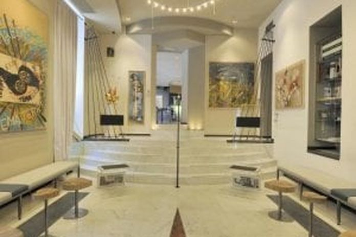 Torino, dieci alberghi nel mirino: si sono trattenuti la ...