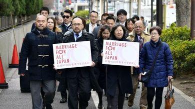 gay incontri Apps in Giappone migliori linee di incontri online