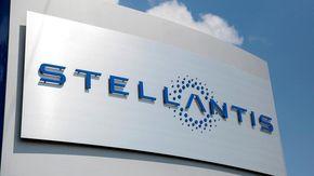 Per Stellantis nuova linea di credito revolving da 12 miliardi