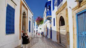 Covid in Tunisia, obbligo di green pass per residenti e turisti