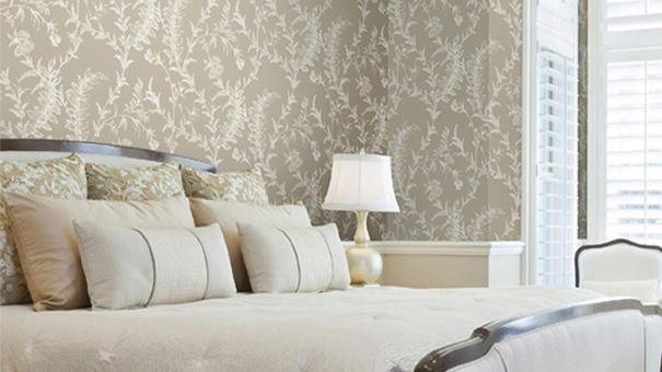 Camera da letto romantica - La Stampa