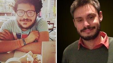 Giulio Regeni e Patrick Zaki: dall'Egitto solo promesse e nessuna verità