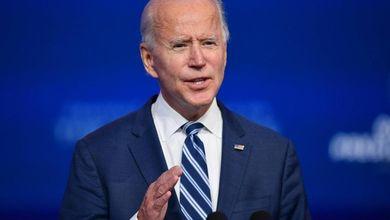 Il rapporto di Joe Biden con i giganti della tecnologia sarà al centro del suo mandato